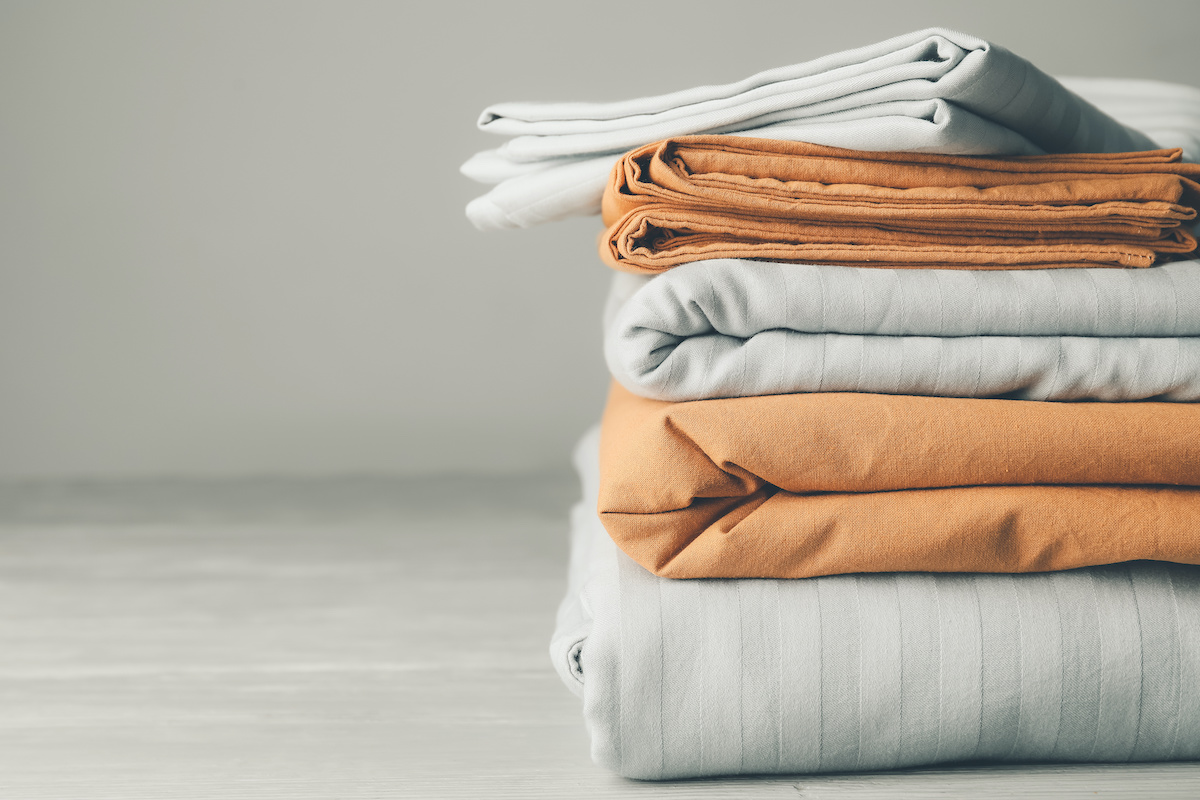Many Varieties, Here Is The List Of Bedcover Material That You Can Choose For Better Sleep Quality