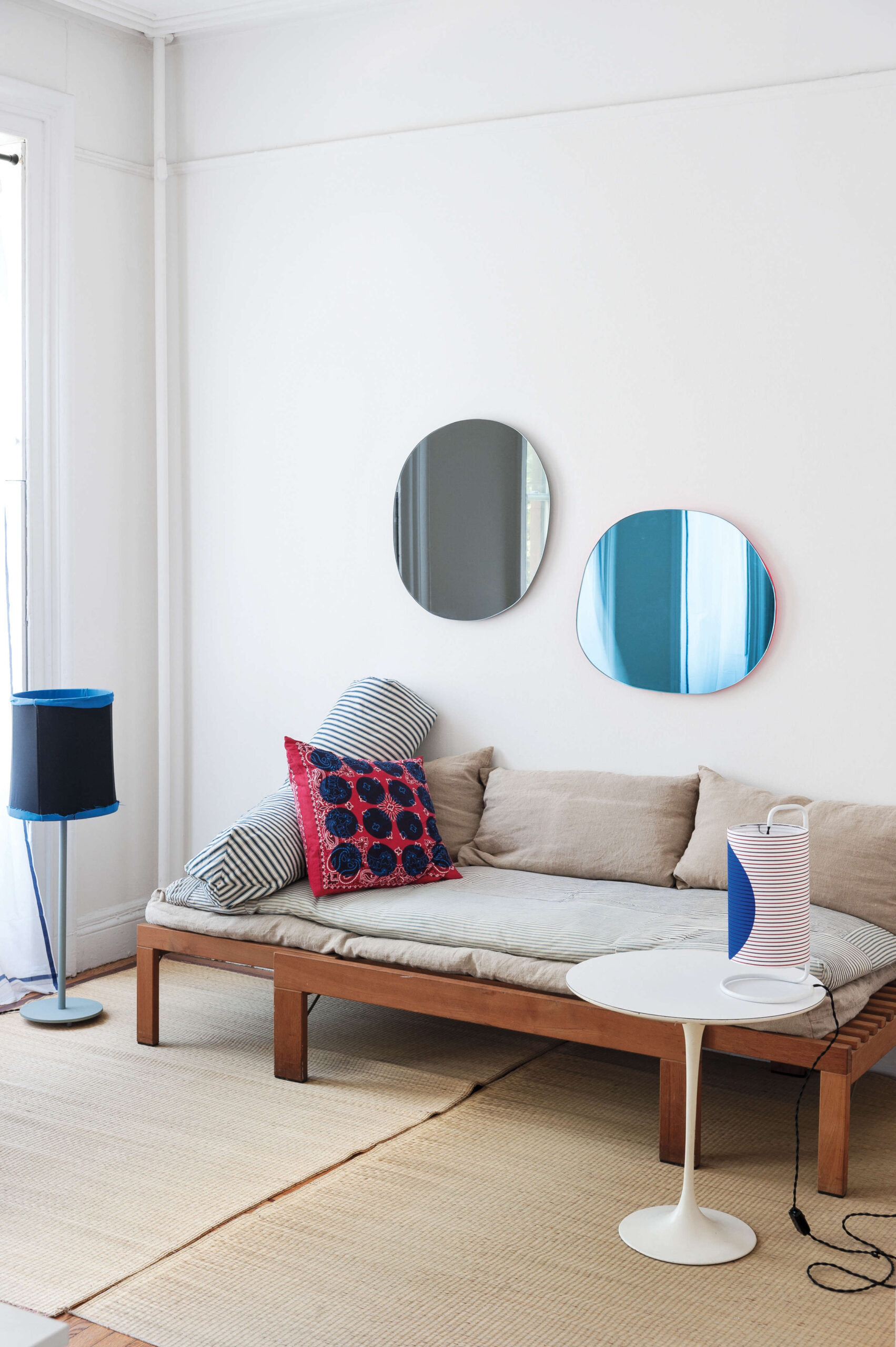 No Need To Remodeling, Just Use This 11 Tips to Expand Your Apartment!