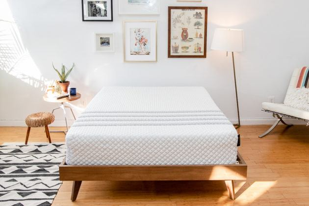 Tips To Selecting Mattress Size For Your Bedroom