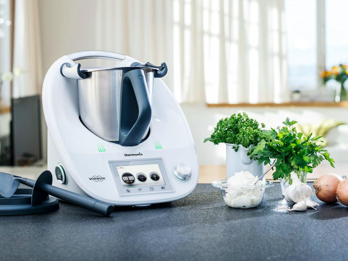 Wherever You Live, These 16 Household Appliances Are Mandatory To Have