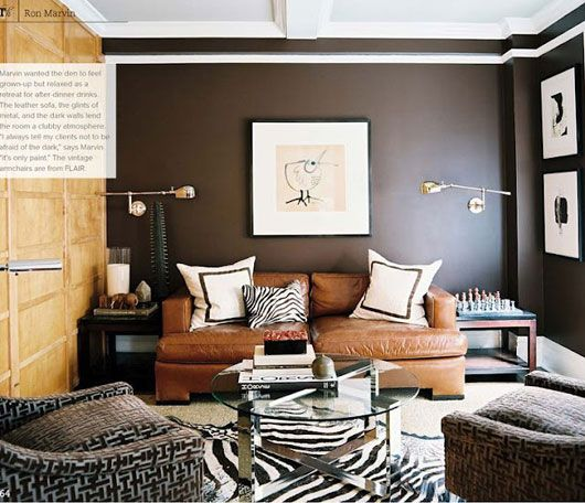 12 Tips to Easily Bring Homey Atmosphere in an Apartment