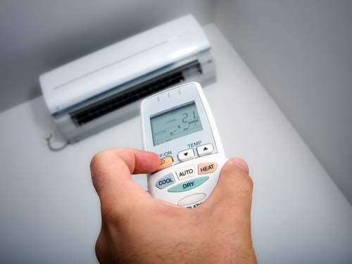 6 Effective Ways to Adjust the AC Temperature to Maximum Cool
