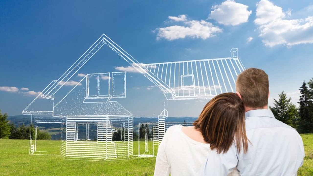 7 Tips to Build a Dream House, Stay Economical and Efficient