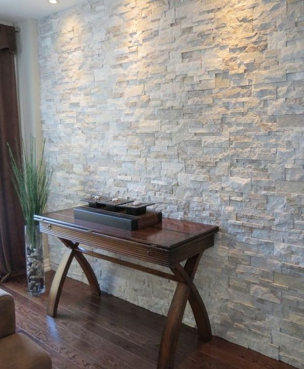 Here Are 6 Types of Natural Stones To Make Your Home Elegant & Natural